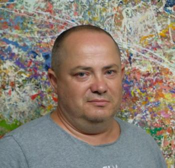 Gerber Alek
